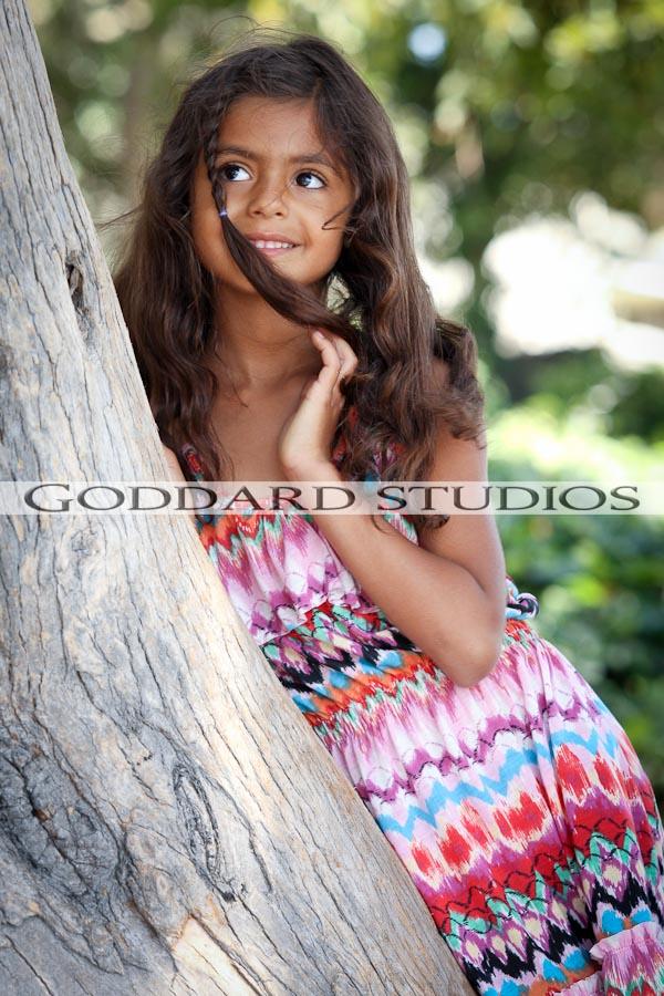 Anna Goddard 08