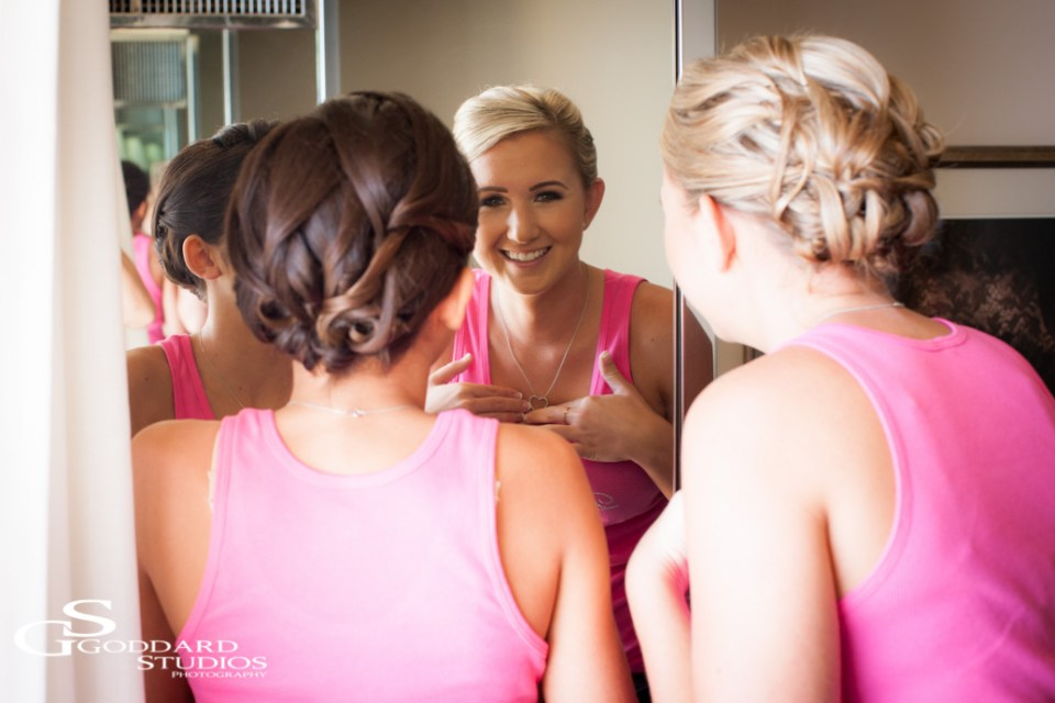 Laguna Beach Wedding Photographer Chris +Brette 05