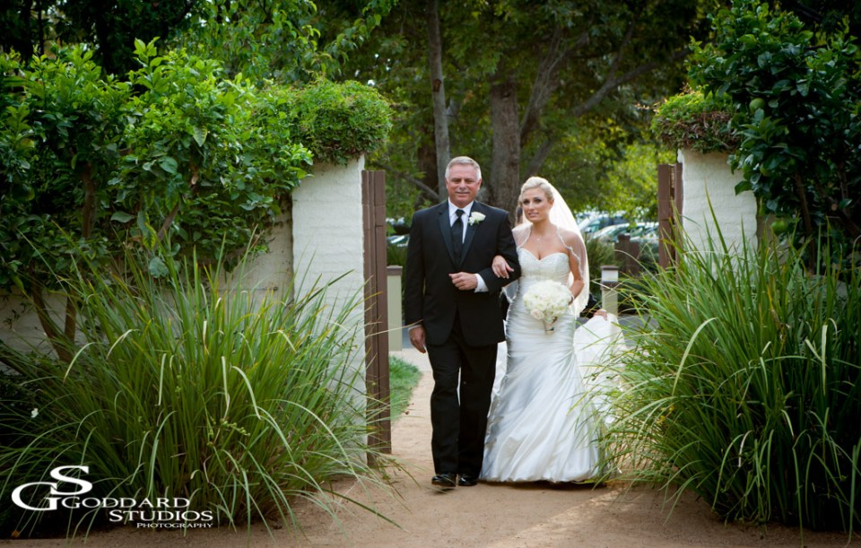 Orange County Wedding Photographer Chris +Brette 06-12