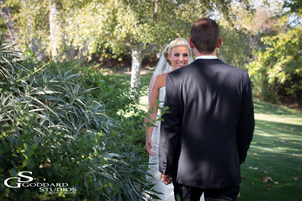 Orange County Wedding Photographer Chris +Brette 06-3
