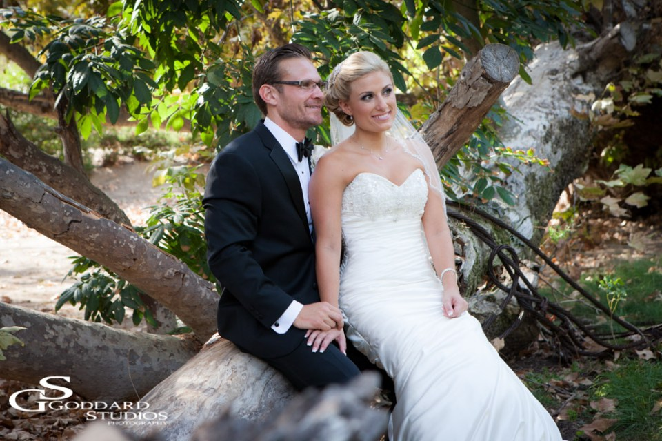 Orange County Wedding Photographer Chris +Brette 06-5