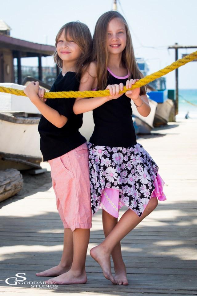 Laguna Beach Portraits-5720