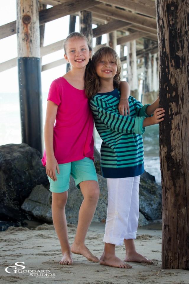 Laguna Beach Portraits-6438