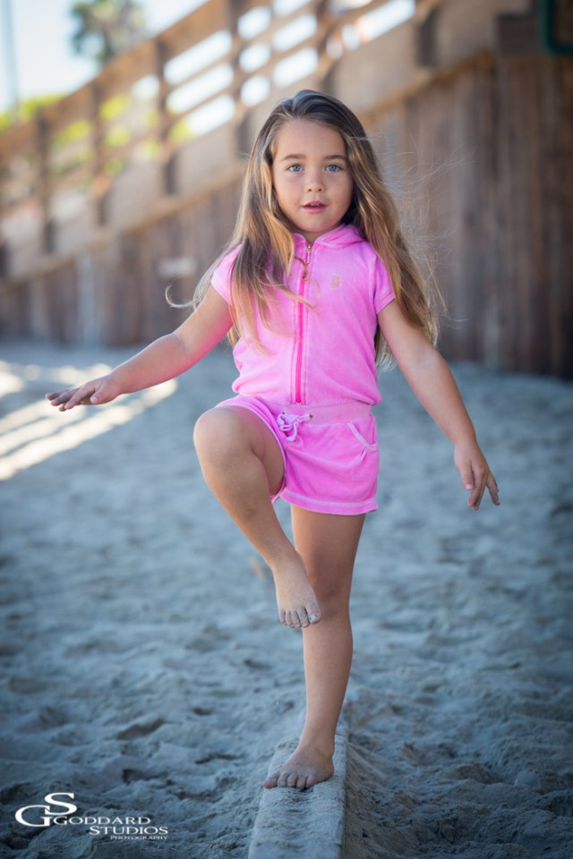 Best Children's Photographer Orange County-6084