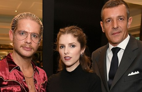 tiffany-co-and-gq-style-celebrate-autumn-winter-issue-and-tiffany-ct60-watch-collection