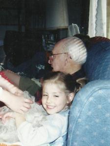 13 AnnaLeah Grandpa