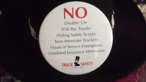 No no list 003
