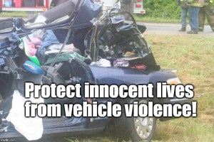 protect-innocent-lives
