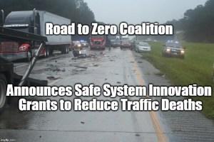 road-to-zero-coalition-grants