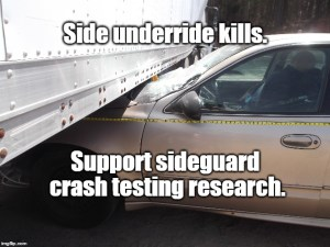 support-sideguard-research