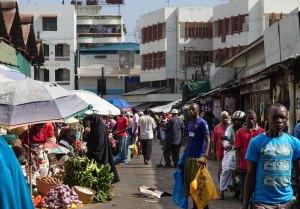 market-280135_1280