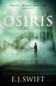 osiris small