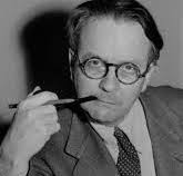 On wine, whiteboards and Raymond Chandler
