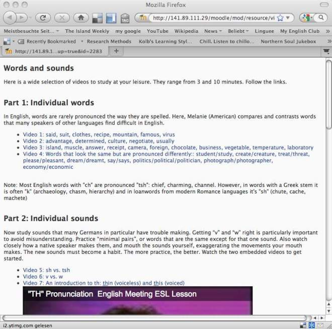 moodle-phonemes-words