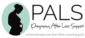 pals_logos-18_300x135