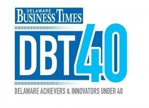 dbt40-logo-300x217-copy