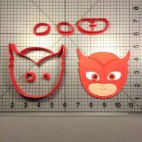PJ-Masks-Owlette-Cookie-Cutter-Set-456x456