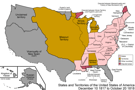 030states and territories of the united states of america