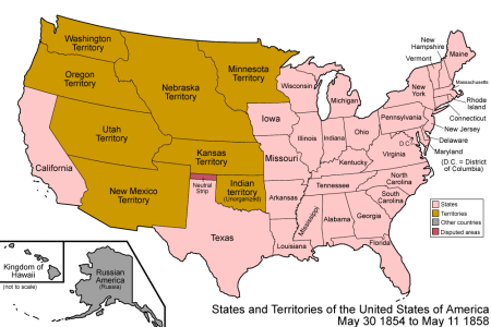 060states and territories of the united states of america