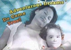 adventurous dreams 1 year sabbatical