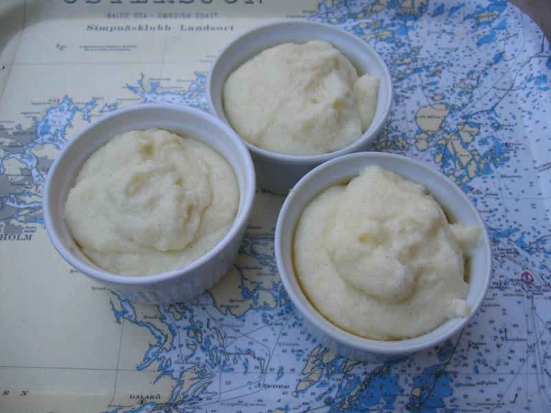 dessert 224 la semoule annikapanika