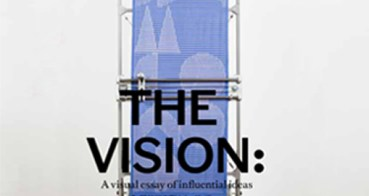 The Vision_featured_05
