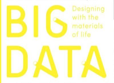 thumbnail big data