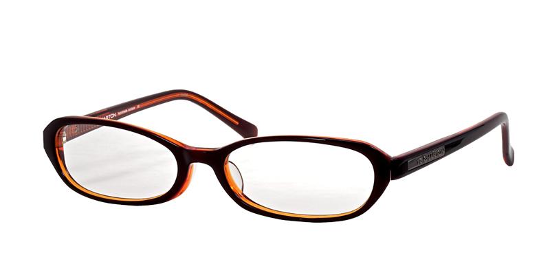 Glasses Frames Asian Fit | ISEFAC Alternance