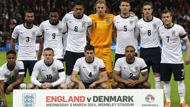 Le 32 Protagoniste - Puntata no.18 - Inghilterra