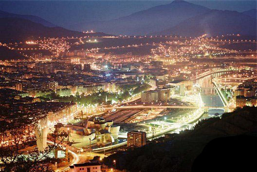 Bilbao Calling -8