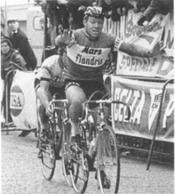 1970-Leman-Eric