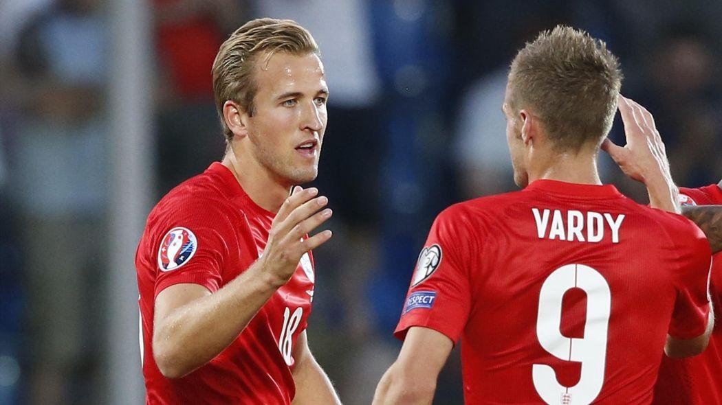 EURO2016 – Il Girone B (Inghilterra, Russia, Galles, Slovacchia)