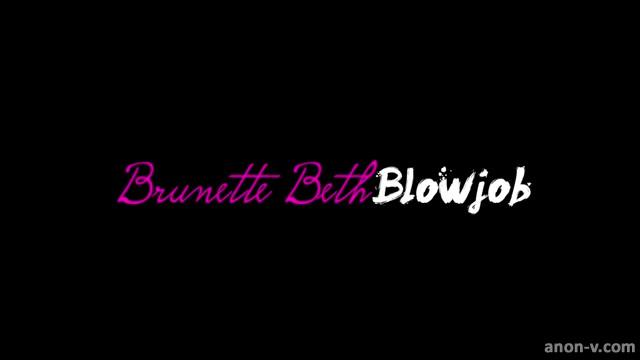 belinda blowjob bely belinda bely blowjob