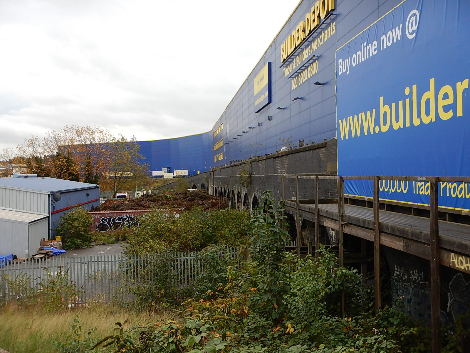 Fullsize Of The Builder Depot