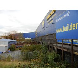 Small Crop Of The Builder Depot