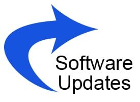 system center configuration manager system center 2012 configuration manager software updates sccm patch management configmgr sccm  ConfigMgr SCCM 2012 Changes in Software Updates or Patch Management