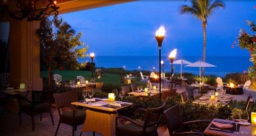 Family Beach Resorts Florida