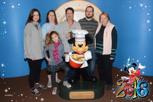 PhotoPass_Visiting_Disneys_Contemporary_Resort_7616874357