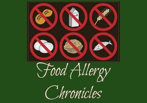 medication food reactions