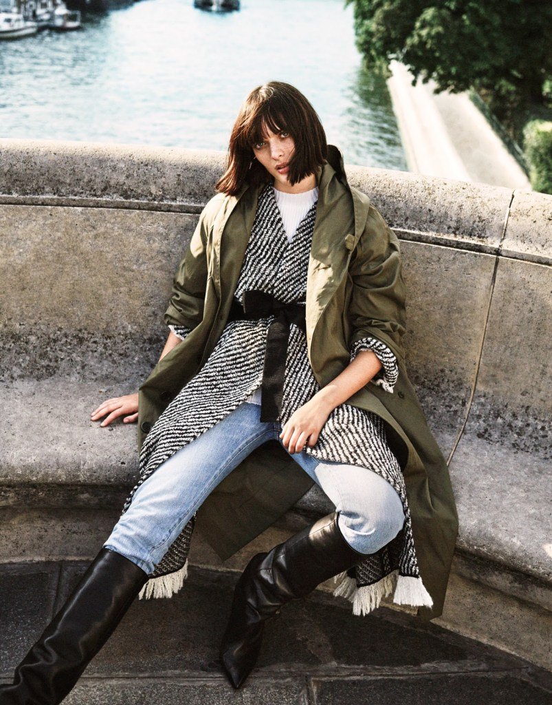 sam-rollinson-by-quentin-de-briey-for-the-edit-october-2016-3