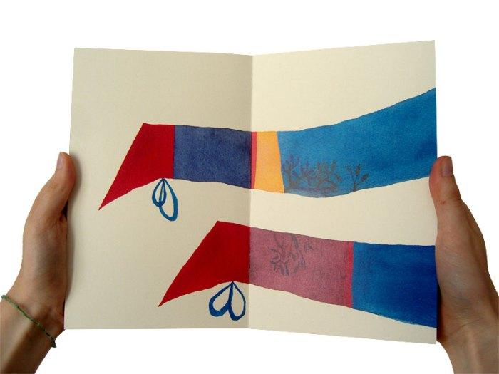 page1-copie