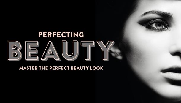 Selfridges Beauty Event with Sali Hughes