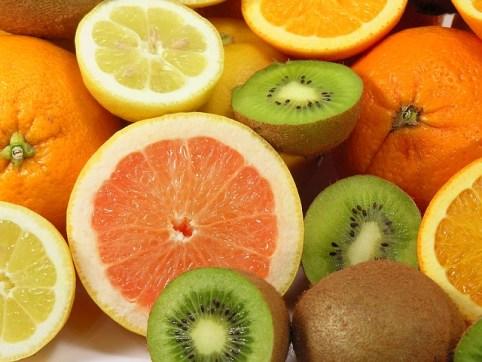 fruit-634364_640