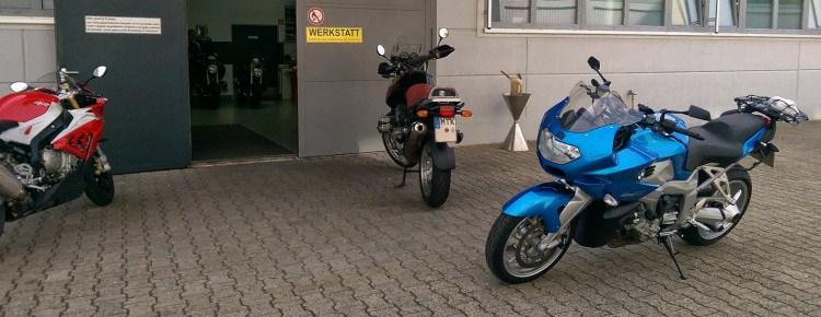 BMW-K1200r-Sport-Motorrad-Senger-Banner