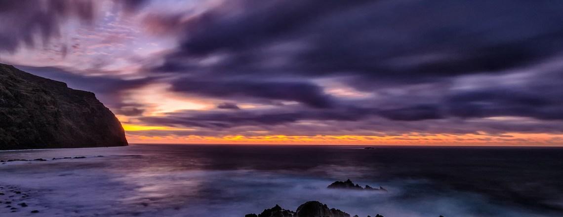 Maderia – Der kleine Reiseführer
