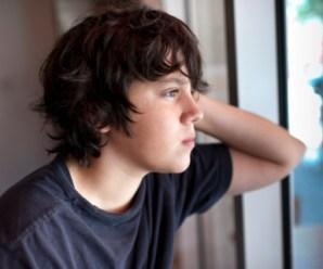 panico-ansiedade-crianças-mais comuns-que-pensamos'