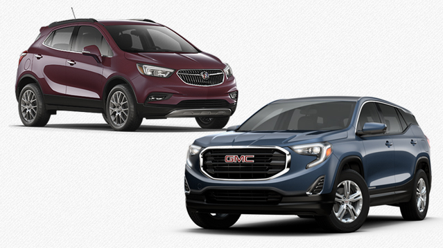 New Specials at AutoNation Park Meadows   AutoNation GMC Buick Park     Everyone Receives GM Employee Pricing Plus All Available Manufacturer  Rebates on All New 2017   Select New 2018 Buick and GMC Vehicles In Stock