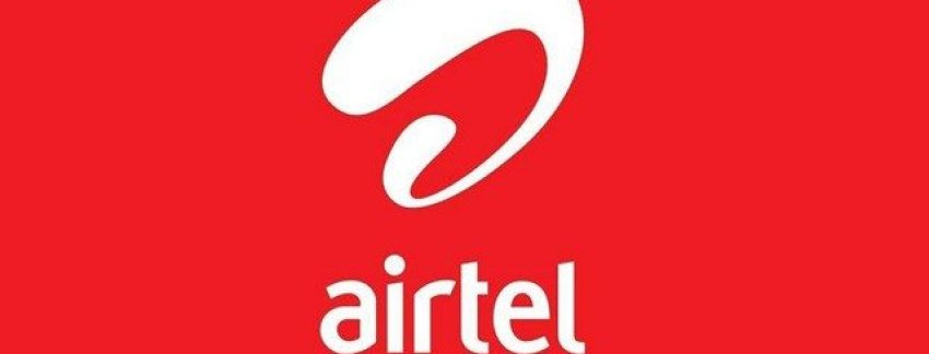Airtel GPRS Settings configuration for Internet Browsing:
