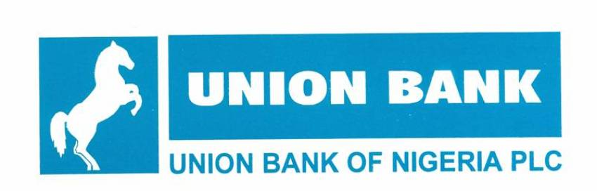 Union Bank of Nigeria PLC