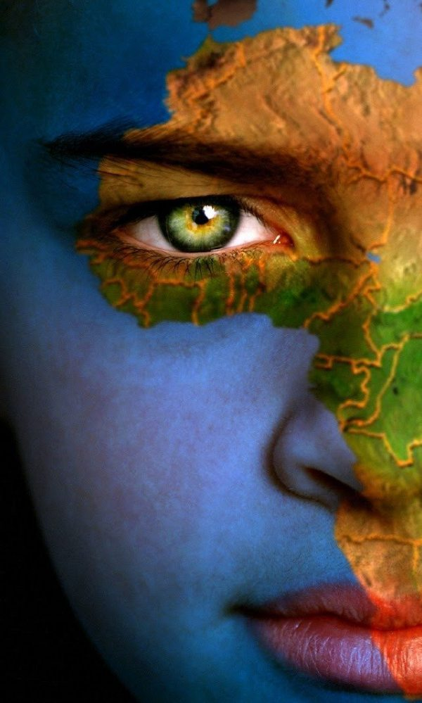 face-of-africa-1